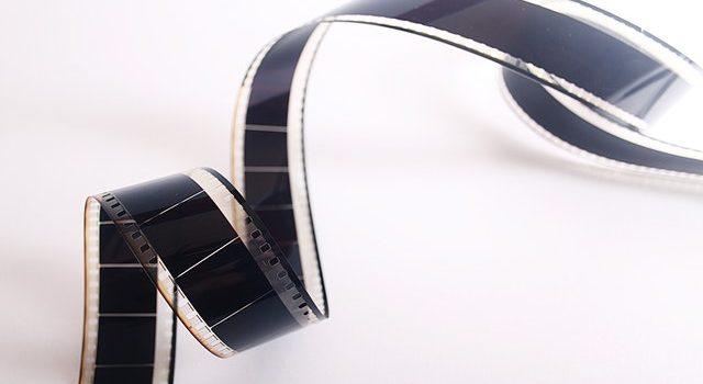 σινεμά-κινηματογράφος