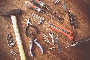 Κατασκευές - Constructions