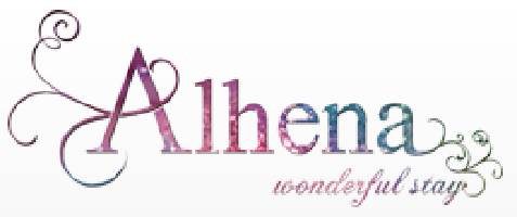 Alhena ενοικιαζόμενα δωμάτια - Χρόνια (Λίμνη Ευβοίας) διαμονή