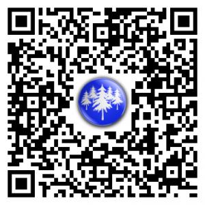 Quiz Forest QR code