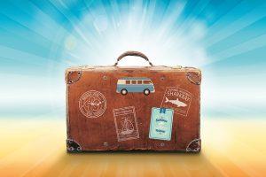 Ολιγοήμερες αποδράσεις - Short vacations