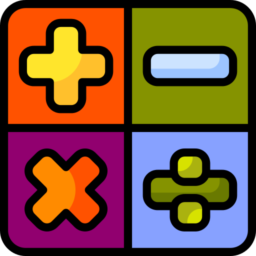 Free Android Math App Dimitri Quiz Android App Free Uncoverthe