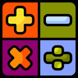 free android math app Dimitri Quiz