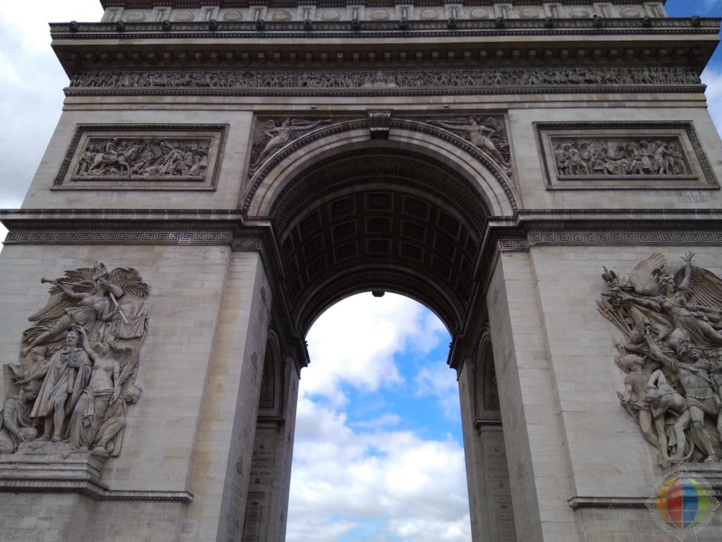 Παρίσι ραντεβού app